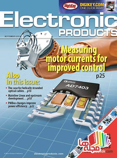Electronic-Products-September-2014