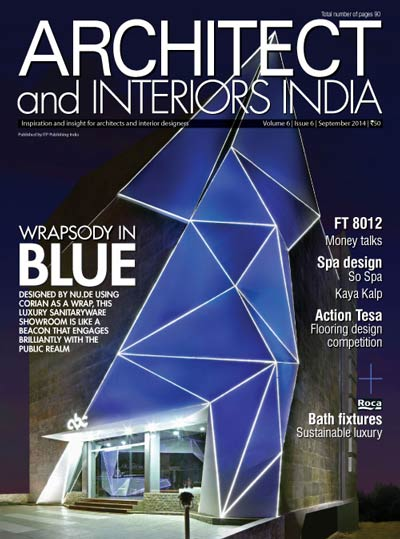 ۱۴۱۱۴۶۹۷۸۸_architect-and-interiors-india-2014-09-1
