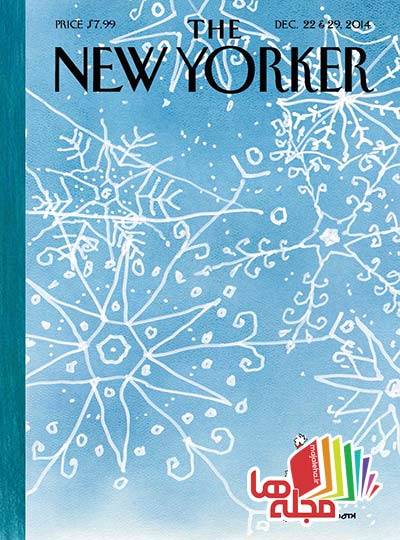 The_New_Yorker_-_22_December_2014