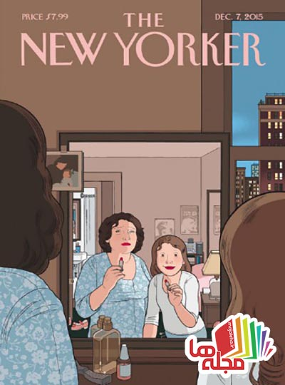 the-new-yorker-7-december-2015