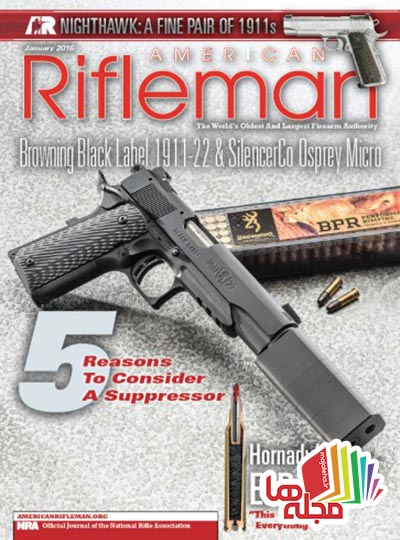 american-rifleman-january-2016