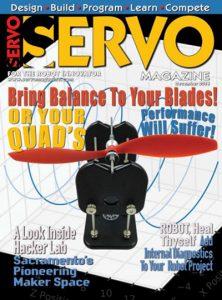 servo-magazine-december-2016