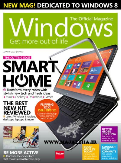 windows-the-official-magazine-uk-january-2013