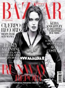 Harper's-Bazaar-february-2013-mexico