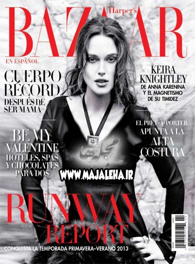 Harper's-Bazaar-february-2013-mexico