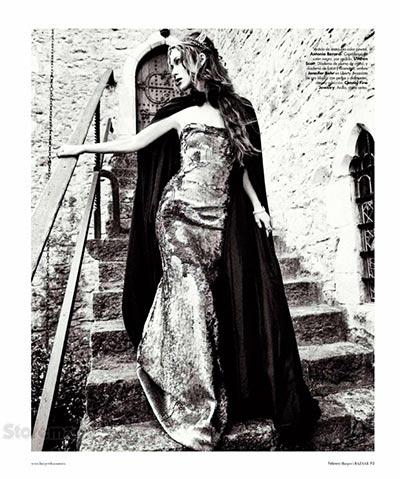 Harper's-Bazaar-february-2013-mexico5