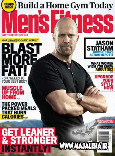 Men's-Fitness-February-2013-(USA)