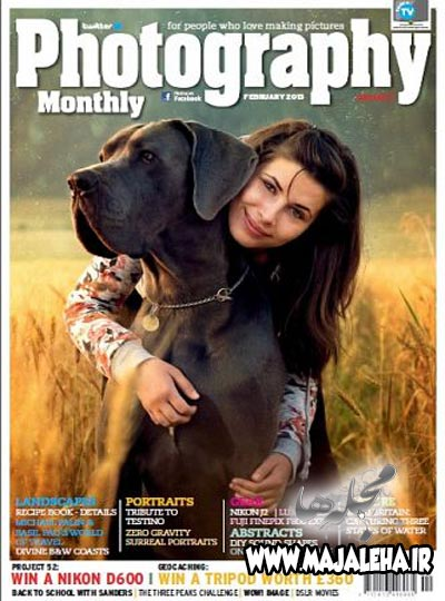 Photography-Monthly-UK---February-2013