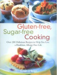 gluten-free-sugar-free-cooking