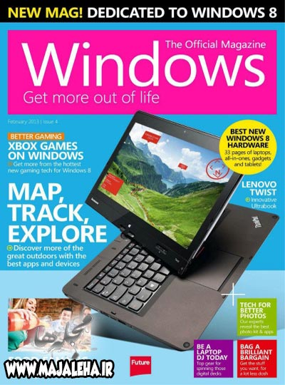 windows-february-2013