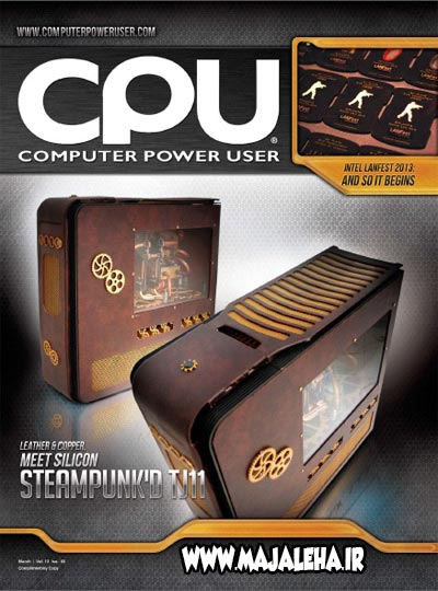 Computer-Power-User-–-March-2013