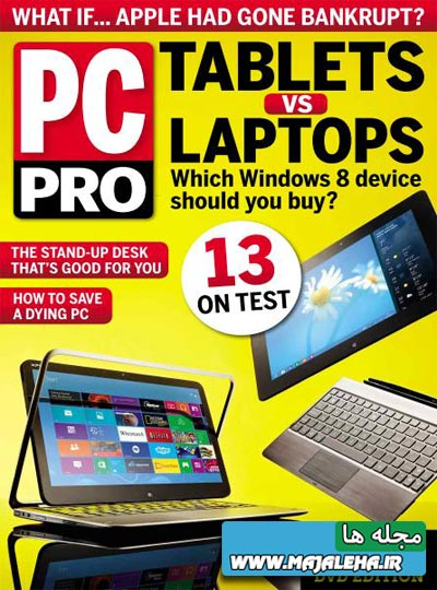 PC-Pro---April-2013