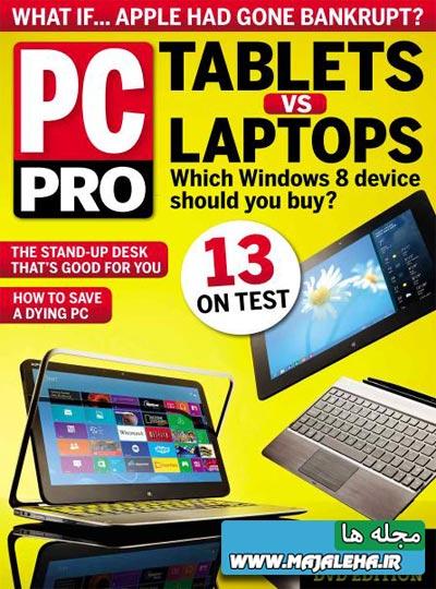 PC-Pro---April-2013