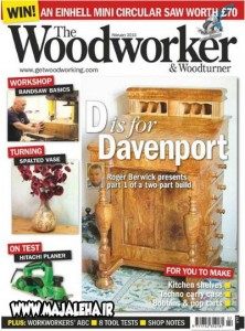 The-Woodworker-&-Woodturner---February-2013