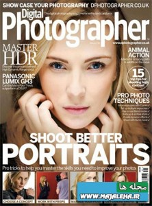 digital-photographer-issue-131