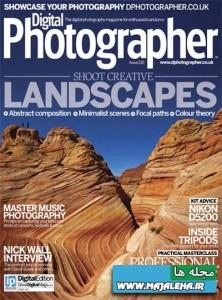 digital-photographer-issue-132