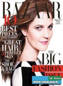 harpers-bazaar-magazine-usa-march-2013