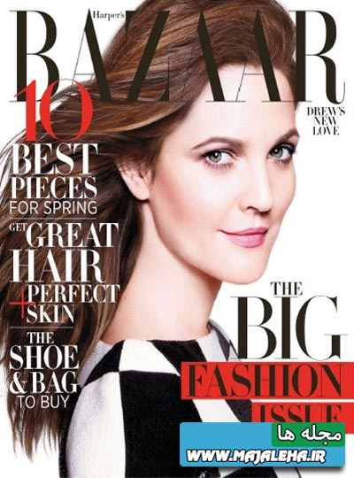 harpers-bazaar-magazine-usa-march-2013