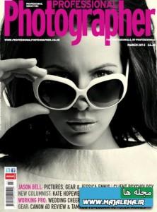 professional-photographer-magazine-uk-march-2013