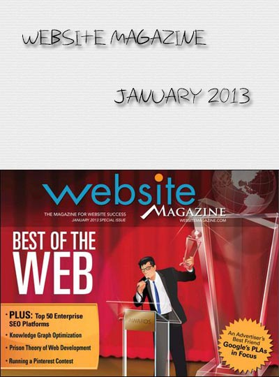website-magazine-january-2013