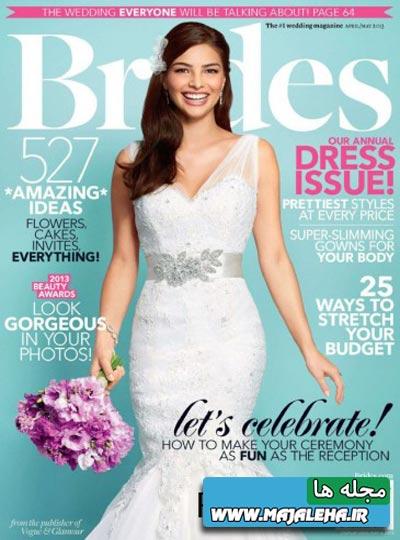brides-usa-april-may-2013