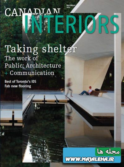 canadian-interiors-march-april-2013