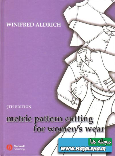 metric_pattern_cutting_for_womens_wear_front