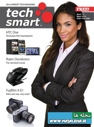 techsmart-issue-114-march-2013