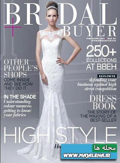 bridal-buyer-april-2013