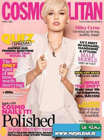 cosmopolitan-south-africa-april-2013-1