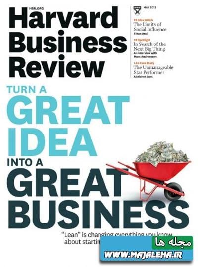 harvard-business-review-usa-may-2013