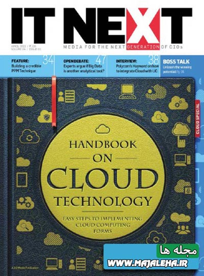 it-next-april-2013