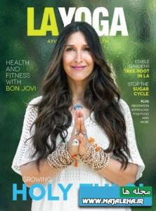 la-yoga-april-2013
