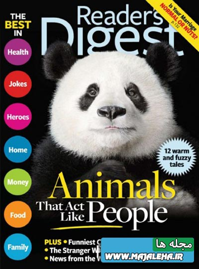 readers-digest-usa-may-2013