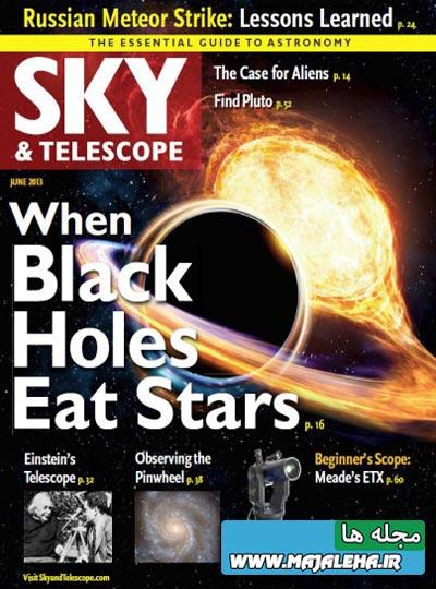 sky-telescope-june-2013