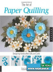 The-Art-of-Paper-Quilling-Designing-Handcrafted-Gifts-and-Cards