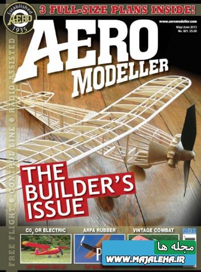 aero-modeller-magazine-may-june-2013