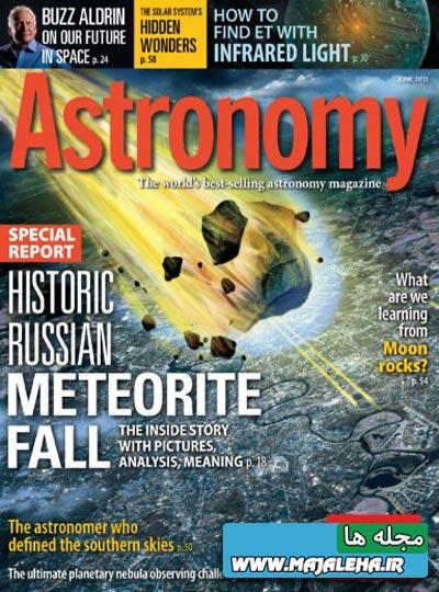 astronomy-june-2013