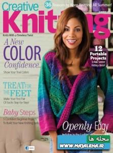creative-knitting-summer-2013