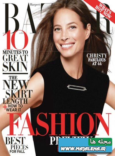 harpers-bazaar-usa-june-july-2013