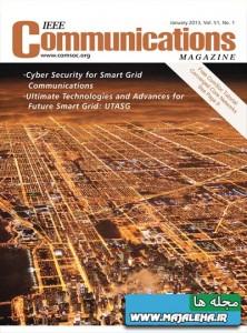 ieee-comunication-jan-2013