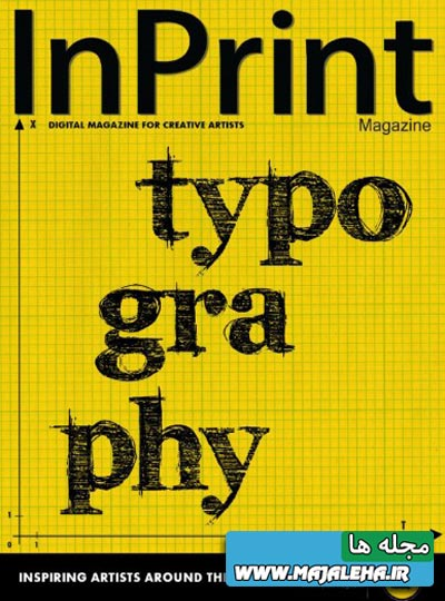 inprint-magazine-n.2-typography