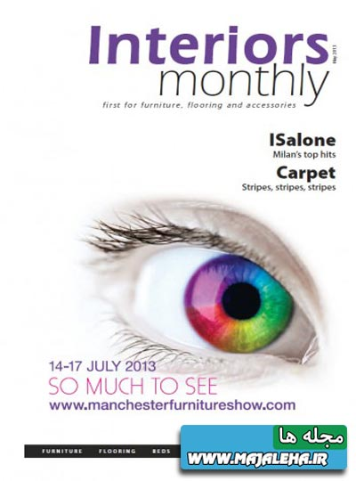 interiors-monthly-may-2013
