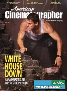 american-cinematographer-july-2013