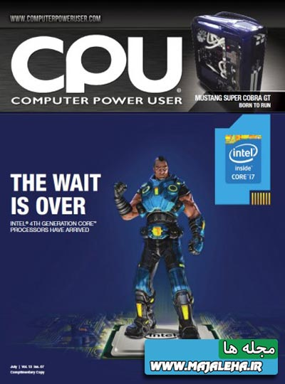 computer-power-user-july-2013