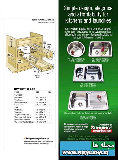 handyman-2013-07-03