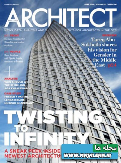 middle-east-architect-magazine-june-2013
