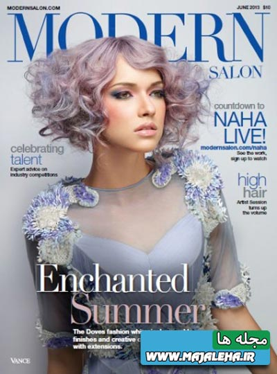 modern-salon-june-2013