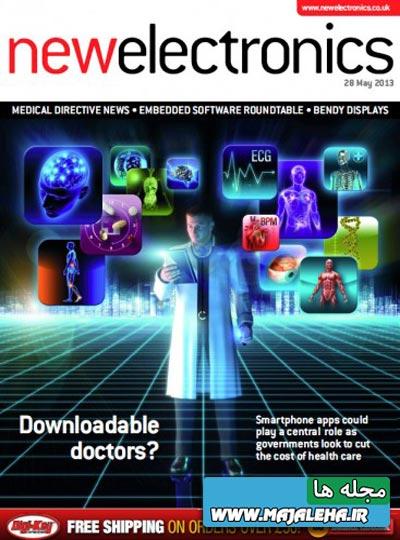 new-electronics-28-may-2013
