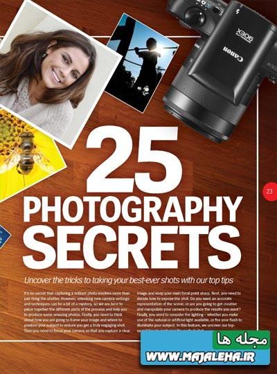 photography-for-beginners-issue-27-2013-03